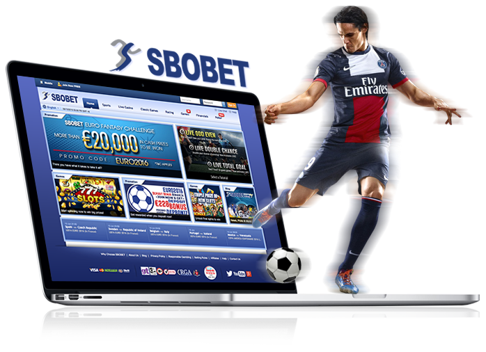 Mengetahui Manfaat dan Fungsi Bermain Taruhan Bola Online