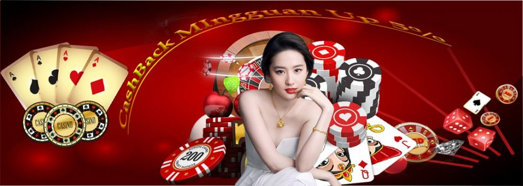 Judi Casino Web Bandar Judi Sbobet