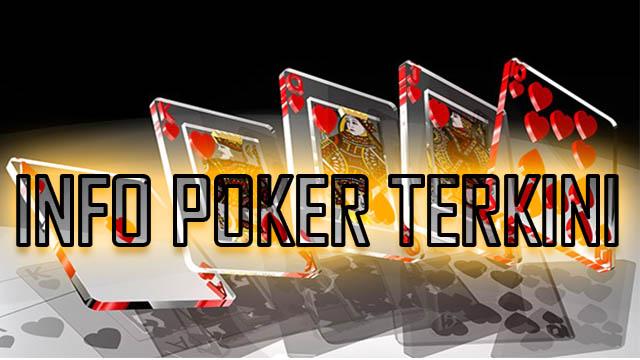 Trik Spektakuler Mengaplikasikan Game Poker Deposit 10 Ribu