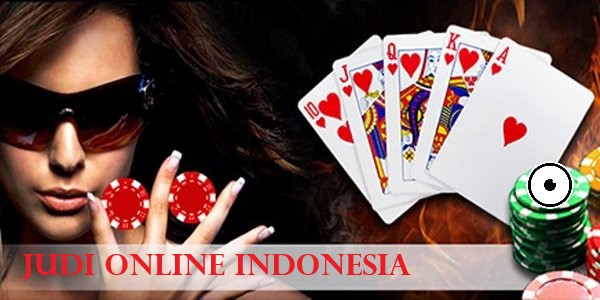 Faktor Mengapa Situs Poker Seringkali dicari oleh Para Pemain nya