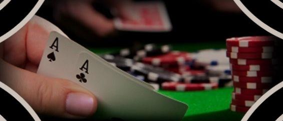 Mencari makna Sebuah Game Poker88