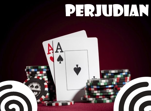 Benefit Khusus game poker IDN PLAY Terbaru