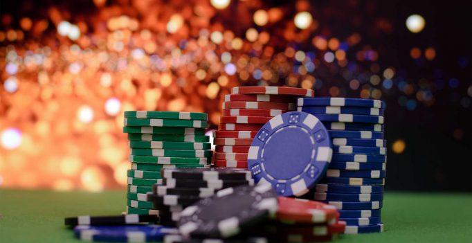 kasino online terbesar